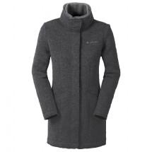 Vaude - Women's Lavin Coat - Pitkä takki