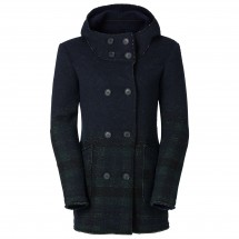 Vaude - Women's Västeras Coat - Mantel