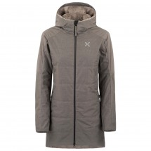 Montura - Badia Long Jacket Woman - Jas