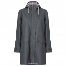 66 North - Arnarholl Women's Rain Coat - Hardshelljack