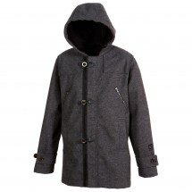 66 North - Reykjavik Women's Duffle Coat - Jas