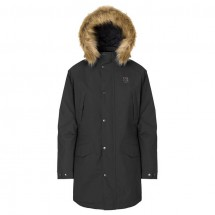 66 North - Hekla Women's Parka - Mantel