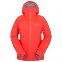 Montane - Women's Surge Jacket - Hardshell jacket