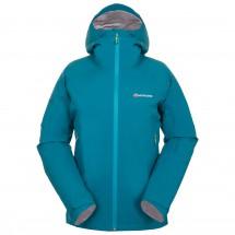 Montane - Women's Surge Jacket - Hardshelljacke