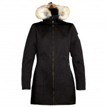 Dale of Norway - Women's Colorado - Coat