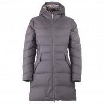Sherpa - Women's Khumbila Jacket - Coat