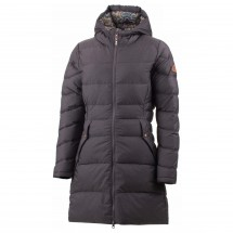 Sherpa - Women's Khumbila Jacket - Coat