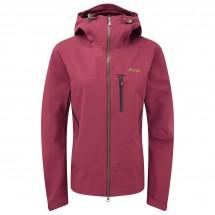 Sherpa - Women's Lithang Jacket - Veste hardshell