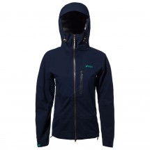 Sherpa - Women's Lithang Jacket - Hardshelljack