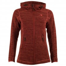 Tatonka - Women's Glenn Jacket - Jas