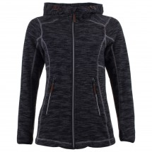 Tatonka - Women's Glenn Jacket - Mantel