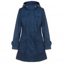 Finside - Women's Joutsen - Coat