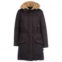 Finside - Women's Lapinsirkku - Lang jakke