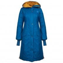 Finside - Women's Sinililja - Coat