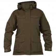 Bergans - Budor Lady Jacket - Hardshell jacket