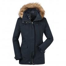 Schöffel - Women's 3in1 Jacket Genova - Mantel