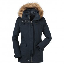 Schöffel - Women's 3in1 Jacket Genova - Manteau