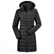 Schöffel - Women's Down Coat Orleans - Coat
