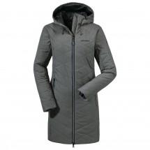 Schöffel - Women's Ventloft Coat Pokhara - Manteau