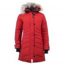 Canada Goose - Ladies Lorette Parka - Coat