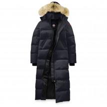 Canada Goose - Ladies Mystique Parka - Coat