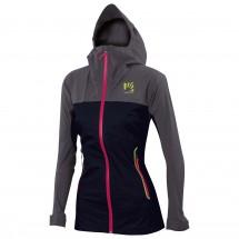 Karpos - Women's Vetta Evo Jacket - Waterproof jacket