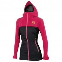 Karpos - Women's Vetta Evo Jacket - Regnjakke