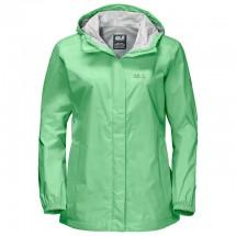 Jack Wolfskin - Cloudburst Women - Waterproof jacket