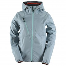 2117 of Sweden Götene Eco 3L Outdoor Jacket Regenjacke