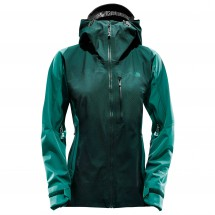 The North Face - Women's Summit L5 Shell - Hardshelljack