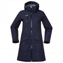 Bergans - Hella Lady Coat - Mantel