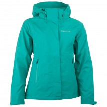 Marmot - Women's Alpenstock Jacket - Waterproof jacket