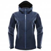 Haglöfs - Tourus Jacket Women - Waterproof jacket