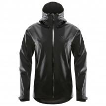 Haglöfs - Virgo Jacket Women - Waterproof jacket