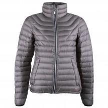 Basin + Range - Women's Wasatch 800 Down Jacket - Coat