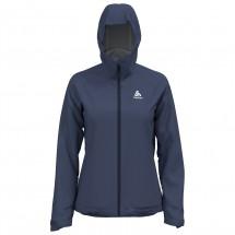 Odlo - Women's Jacket Aegis - Regnjakke