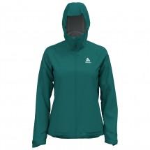 Odlo - Women's Jacket Aegis - Waterproof jacket