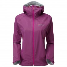 Montane - Women's Atomic Jacket - Hardshelljacke