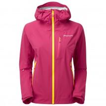 Montane - Women's Minimus Stretch Jacket - Sadetakki
