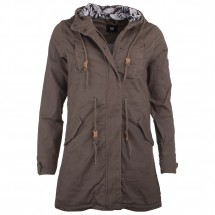 tentree - Women's Jaguar - Lang jakke
