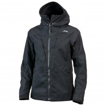Lundhags - Women's Habe Jacket - Waterproof jacket