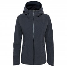 The North Face - Women's Apex Flex GTX Jacket - Sadetakki