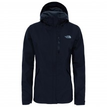 The North Face - Women's Dryzzle Jacket - Hardshelljacke