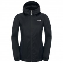 The North Face - Women's Quest Jacket - Hardshelltakki