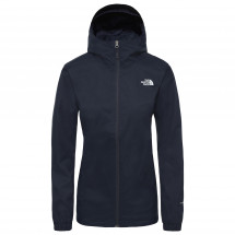 The North Face - Women's Quest Jacket - Waterproof jacket