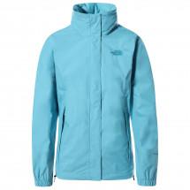 The North Face - Women's Resolve 2 Jacket - Hardshelljacke