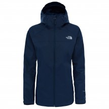 The North Face - Women's Sequence Jacket - Hardshelljacke
