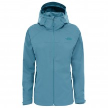 The North Face - Women's Sequence Jacket - Hardshelltakki