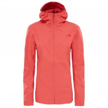 The North Face - Women's Tanken Jacket - Sadetakki