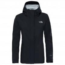 The North Face - Women's Venture 2 Jacket - Regnjakke